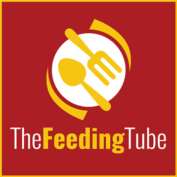 The Feeding Tube